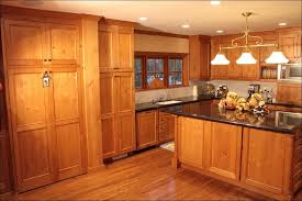 southern all wood cabinets kitchen pine wood stain kitchen cupboard paint staining pine doors