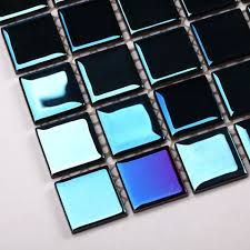 Stained Glass Backsplash by Stained Glass Backsplash Promotion Shop For Promotional Stained