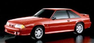 1990 mustang gt cobra the 1993 ford mustang cobra the 1993 ford mustang cobra