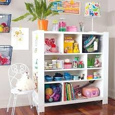 Nursery Bookshelf Ideas Bookcase White Childrens Bookcase Ikea White Nursery Bookcase