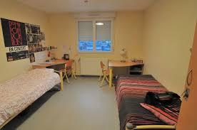 les chambres de camille bordeaux visite de l internat lycée camille jullian