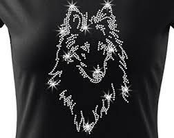 belgian sheepdog t shirts belgian shepherd etsy