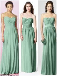 mint blue bridesmaid dresses blue green bridesmaid dresses dress yp