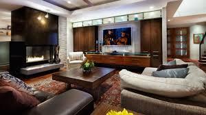 livingroom set up living room tv setup ideas ilashome