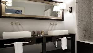 small bathroom ideas black and white cool black and white small bathroom designs 62 for modern home