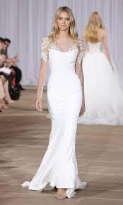 twilight wedding dress ines di santo twilight 1 500 size 10 sle wedding dresses
