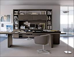 Offices Desk Furniture Executive Office Desk Inspirational Executive Offices
