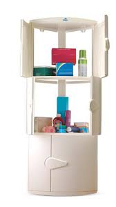 corner bathroom storage cabinet safemarket us
