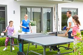 Where To Buy Patio Furniture by Kettler Usa Table Tennis Tricycles Toys Patio Furniture U0026 Fitness