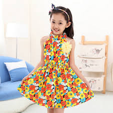 cute teenagers cute teenagers dresses for 3 12 year old summer fashion daisy flower
