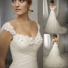 wedding gown design aliexpress buy design vintage wedding dress 2016 lace