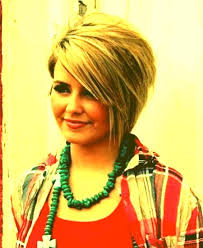 hairstyles for full face and double chin best hairstyles for round face and double chin short hairstyles