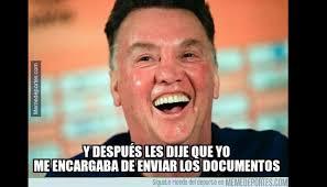 Memes De David - david de gea no irá al real madrid mira los mejores memes del pase