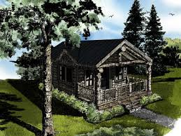 vacation cabin plans vacation house plans the house plan shop