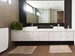 Bathroom Suppliers Gauteng Built In Cupboards Manufacturers Durban Pretoria Fitted