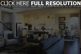 Model Homes Decorated 100 Decorating Model Homes Download Model Home Ideas
