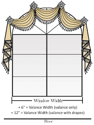 arch window curtains arch window shades blinds window treatments