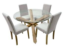 glass table and chairs for sale best tables images on dining rooms dining chair dining package wood