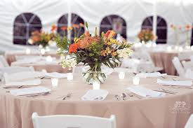wedding table cloths fall wedding inspiration beige linentablecloth
