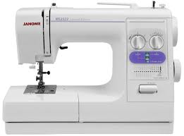 gur sewing superstore sewing machines reviews 250