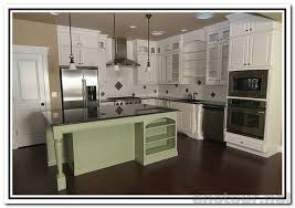 Arcadia Cabinets Lowes Kitchen Cabinets Lowes To Look Stronger U2014 Interior Exterior Homie