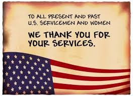Veterans Day Meme - memorial day home decoration pinterest
