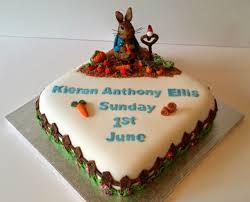 peter rabbit birthday cake quality cake company