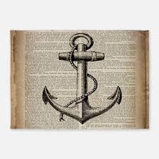 nautical anchor rugs nautical anchor area rugs indoor outdoor rugs