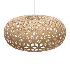 lustre chambre pas cher suspension luminaire bois lustre chambre pas cher saloniletaitunefois