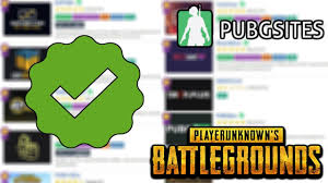 pubg gambling the best way to find legit pubg gambling sites youtube
