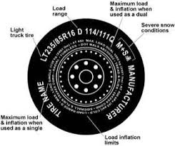 light truck tire reviews and comparisons tire ratings and information