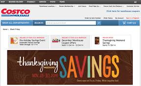 costco black friday 2017 ad coupon book black friday 2017