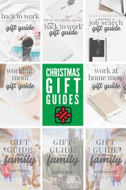 mom gifts 2018 gift guides career break mom