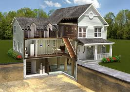 architecture ideas architecture designs beautiful on other and best 25 3d ideas