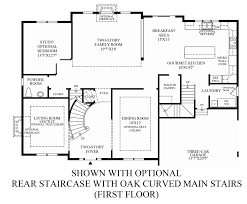 luxury house plans for sale home design new luxury homes for sale in avon ct weatherstone of