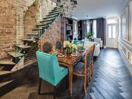 Beautiful Homes Interior Design Beautiful Homes Inside There Are More Most Beautiful House