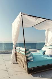 Portofino Patio Furniture Garden Furniture From Roberti Rattan