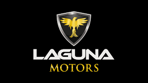 lexus emblem fell off laguna motors laguna niguel ca read consumer reviews browse