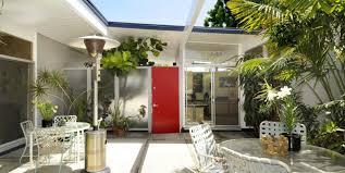 patio u0026 pergola stunning garden patio designs fire pit with