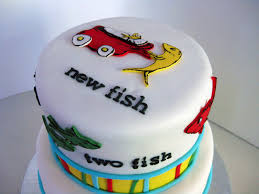 dr seuss baby shower cake dr seuss baby shower cake han u2026 flickr