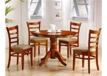 Dining Room Furniture Buffalo Ny Dining Room Furniture Buffalo - Dining room furniture buffalo ny