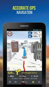 gps navigation apk navimaps 3d gps navigation apk free travel local app