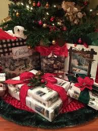 christmas wrapping bags hallmark kinkade christmas gift wrap and gift bags the