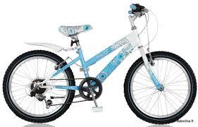 chambre a air velo 20 pouces vélo enfant fille 20 pouces velonline