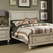Liberty Furniture Industries Bedroom Sets Liberty Furniture Dining Sets Beds And More Home Gallery