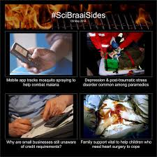 brautkleid second mã nchen scibraaisides 9 may 2014 scibraai