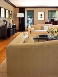 193 best living room colors images on pinterest living room