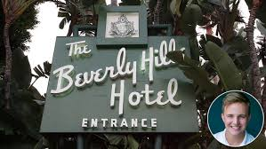 why the beverly hills hotel boycott still matters guest column