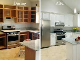 is it worth it to reface kitchen cabinets kitchen reface cabinets cndidte refcing becuse wnt tller cbinets cn