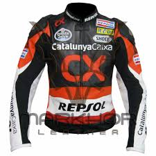 motorcycle racing jacket list manufacturers of jacket motorcycle yamaha buy jacket